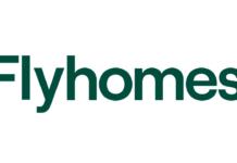 Gayrimenkul alanında çözümler sunan Flyhomes, 150 milyon dolar yatırım aldı