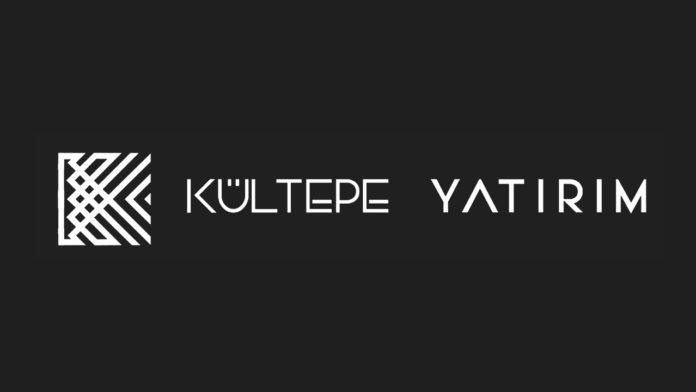 Kayseri'den Türkiye'ye uzanan teknoloji yatırımcılığı: Kültepe Yatırım
