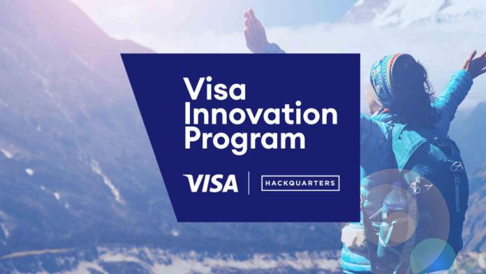 Visa İnovasyon Programı'nın üçüncü dönemine seçilen 6 girişim