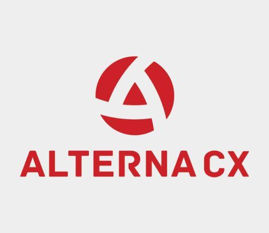 Yerli yapay zeka teknolojileri girişimi Alterna CX, aldığı yatırımla ABD pazarına açılıyor