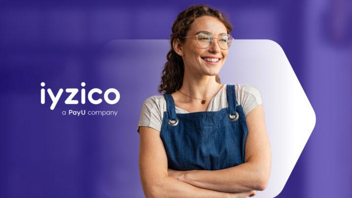 iyzico Kadın Girişimci Destek Programı başvuruları açıldı