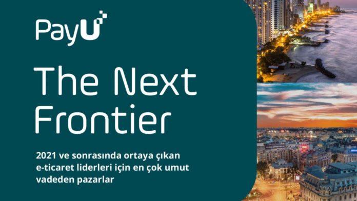 iyzico-PayU, Türkiye'nin global e-ticaret raporunu açıkladı: Gelişen pazarların yıldızıyız
